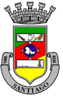 Concurso Público da Prefeitura de Santiago RS