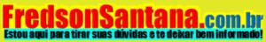 Fredson Santana