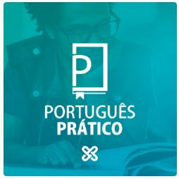 curso português prático