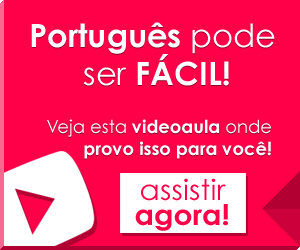 Português prático