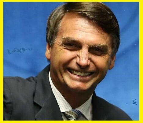 Concuros Públicos no Governo Bolsonaro