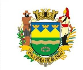 concurso público da Prefeitura de Taubaté