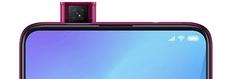 Câmera Xiaomi Mi 9T