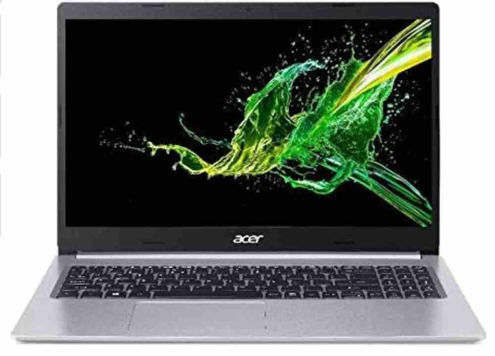 Notebook Acer Aspire 5 A515-54G-59C0 é bom?