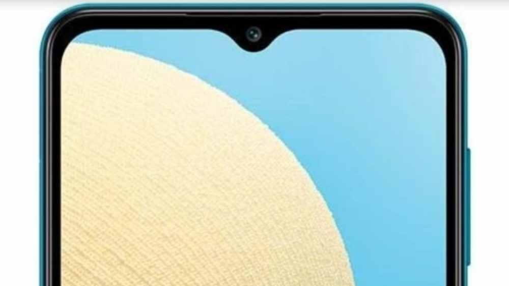 Smartphone Barato MENOS de R$1000: os 5 Melhores