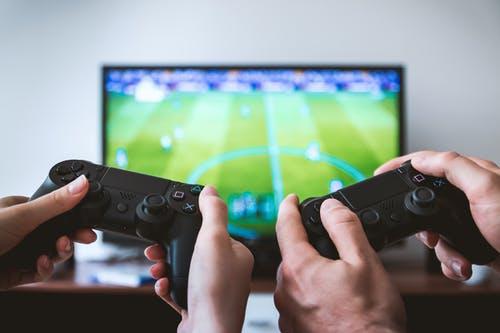 Monitor Gamer Barato e Bom: Confira 3 Modelos