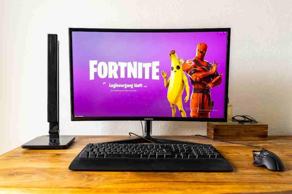 Montar um Computador para Jogos