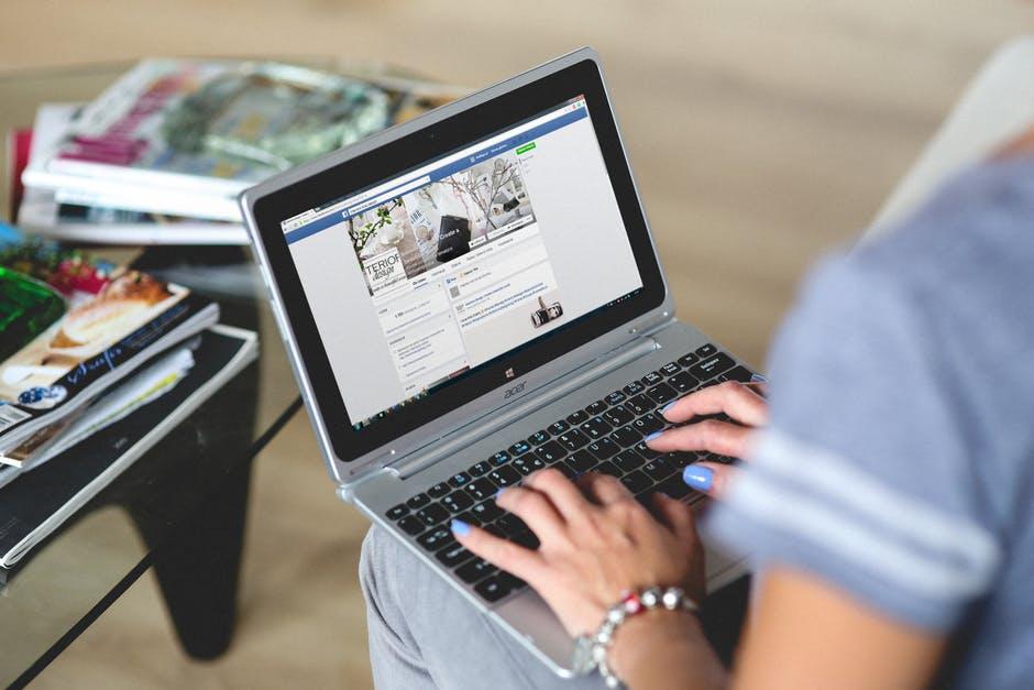 Breve História do Marketing Digital e sua importância